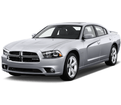 how to get car loan with bad credit in india